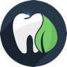 Aviva Dental Care logo